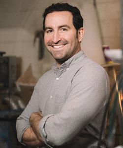 Dr. Adam H. Kaplan