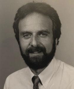 Dr. Alan Teitelbaum