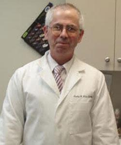 Dr. Stanley Klein