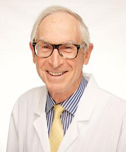 Dr. Warren E. Kaplan