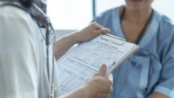 Does Insurance Cover Custom Orthotics?