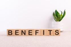 Benefits of Using Custom Orthotics