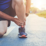 How Orthotics Can Help Common Foot and Ankle Injuries